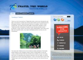 ww-travel.blogspot.com