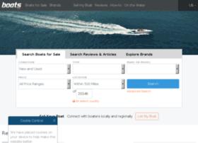 ww.boats.com