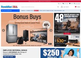 ww.brandsmart.com