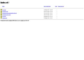 ww.calguns.net