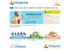 ww.energoclub.it