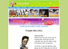 ww.etruyen.com