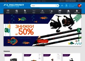 ww.flagman.kiev.ua