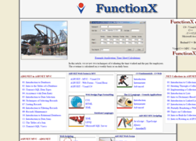 ww.functionx.com