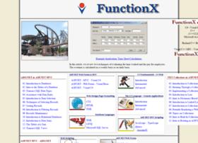 ww.functionx.com