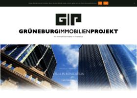 ww.gip-frankfurt.de
