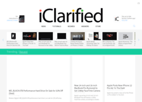 ww.iclarified.com