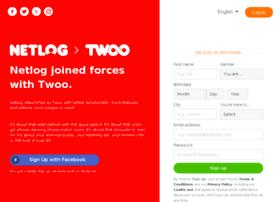 ww.netlog.com