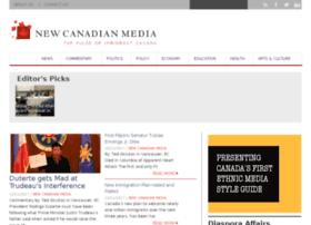 ww.newcanadianmedia.ca