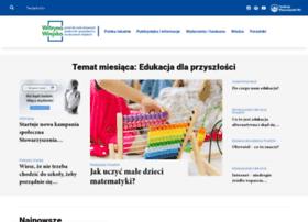 ww.org.pl