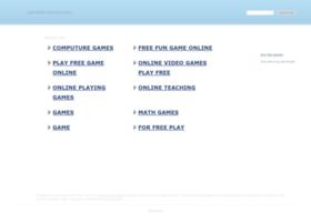ww.paradise-games.com