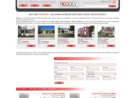 ww.reodev.com