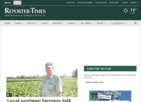 ww.reporter-times.com