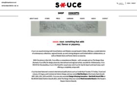 ww.shopatsauce.com