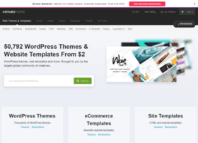 ww.themeforest.com