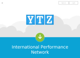 ww.ytz.com