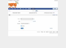 ww01.eyny.com