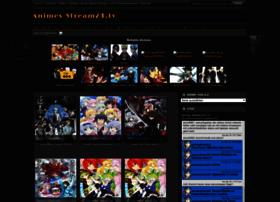 ww1.animes-stream24.net