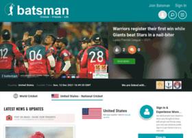 ww1.batsman.com