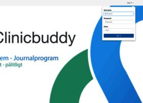 ww1.clinicbuddy.com