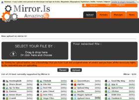ww1.files-save.com