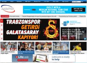 ww1.maraton.com.tr