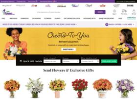 ww12.1800flowers.com