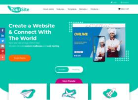 ww15.yoursite.com