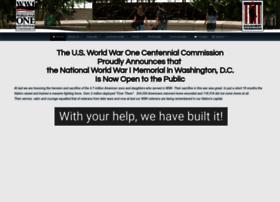 ww1cc.org