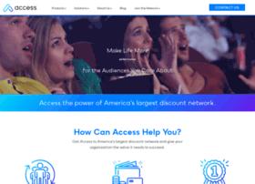 ww2.accessdevelopment.com