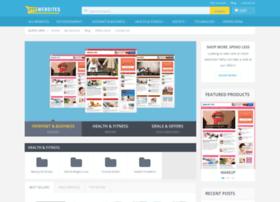 ww2.affwebsites.com
