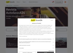 ww2.autoscout24.es