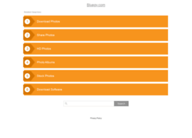 ww2.bluegy.com