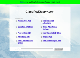 ww2.classifiedgalaxy.com