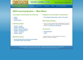 ww2.conversationtransformation.com