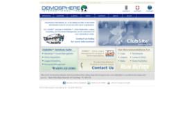 ww2.demosphere.com