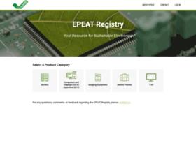 ww2.epeat.net