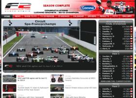 ww2.formula2.com