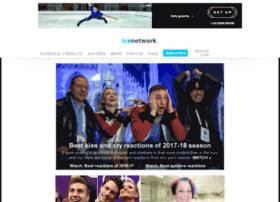 ww2.icenetwork.com