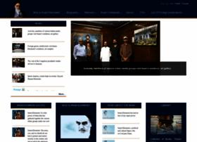 ww2.imam-khomeini.ir