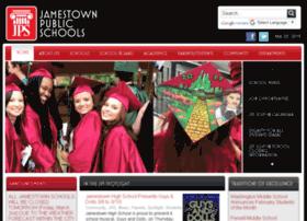 ww2.jamestownpublicschools.org