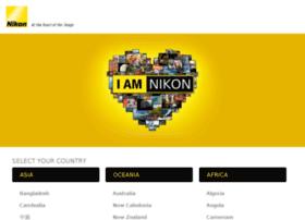 ww2.nikon.com.au