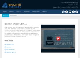ww2.onlinewebmedia.net