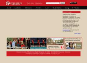 ww2.otterbein.edu