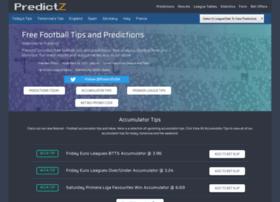 ww2.predictz.com