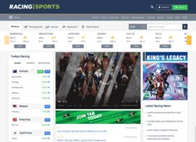 ww2.racingandsports.com.au