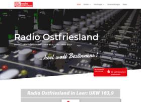 ww2.radio-ostfriesland.de