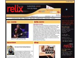 ww2.relix.com