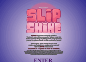 ww2.slipshine.com