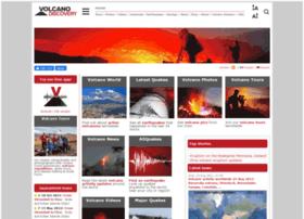 ww2.volcanodiscovery.com